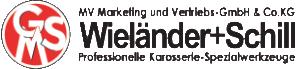 Logo_Wielander_Schill