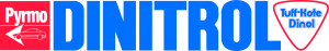 dinitrol-logo-jpg