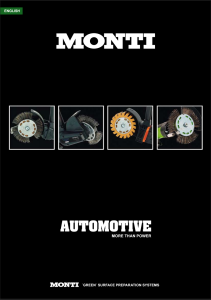 monti-automotive
